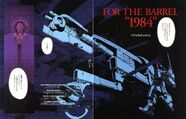 1198301192753 - For The Barrel