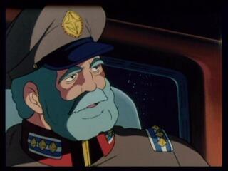 File:General Revil (Gundam).jpg