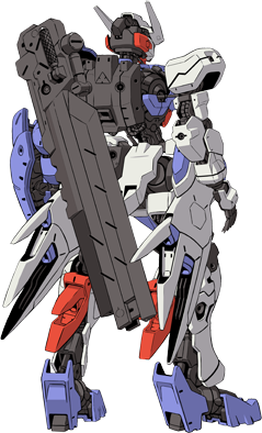 File:Gundam astaroth rear color.png