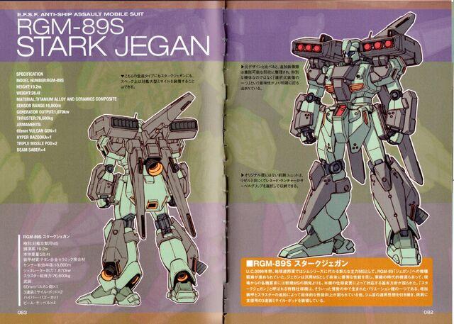 File:RGM-89S Stark Jegan - SpecTechDetailDesign.jpg