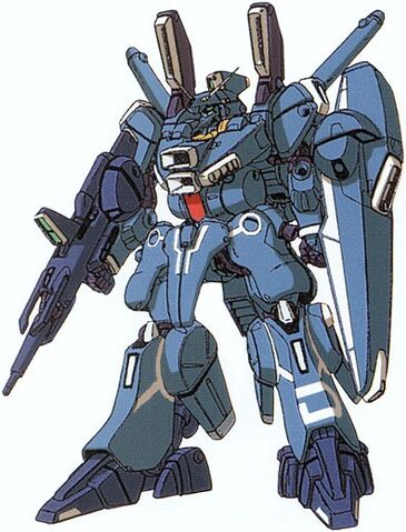 File:ORX-013 Gundam Mark 5.jpeg
