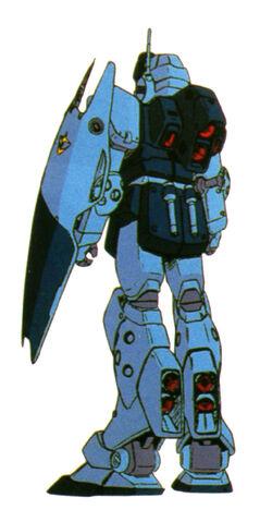 File:RGM-79SP(GM SNIPER II) back.jpg