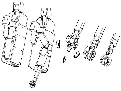 File:D-50c-arm.jpg