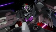 GN-XIV Combat