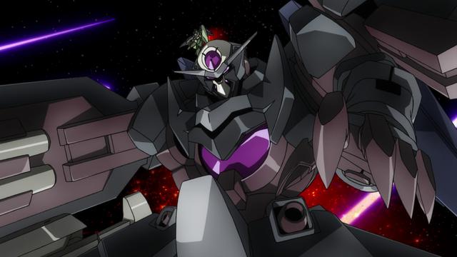File:GN-XIV Combat.png