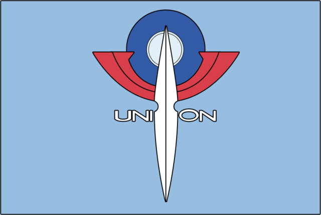 File:Union Flag.png