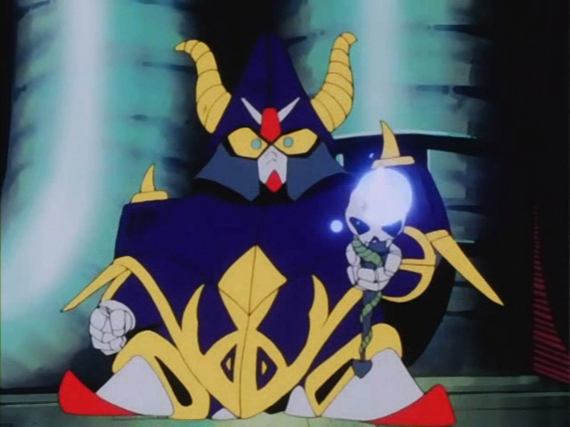 File:Satan Gundam - SD Gundam Gaiden.jpg
