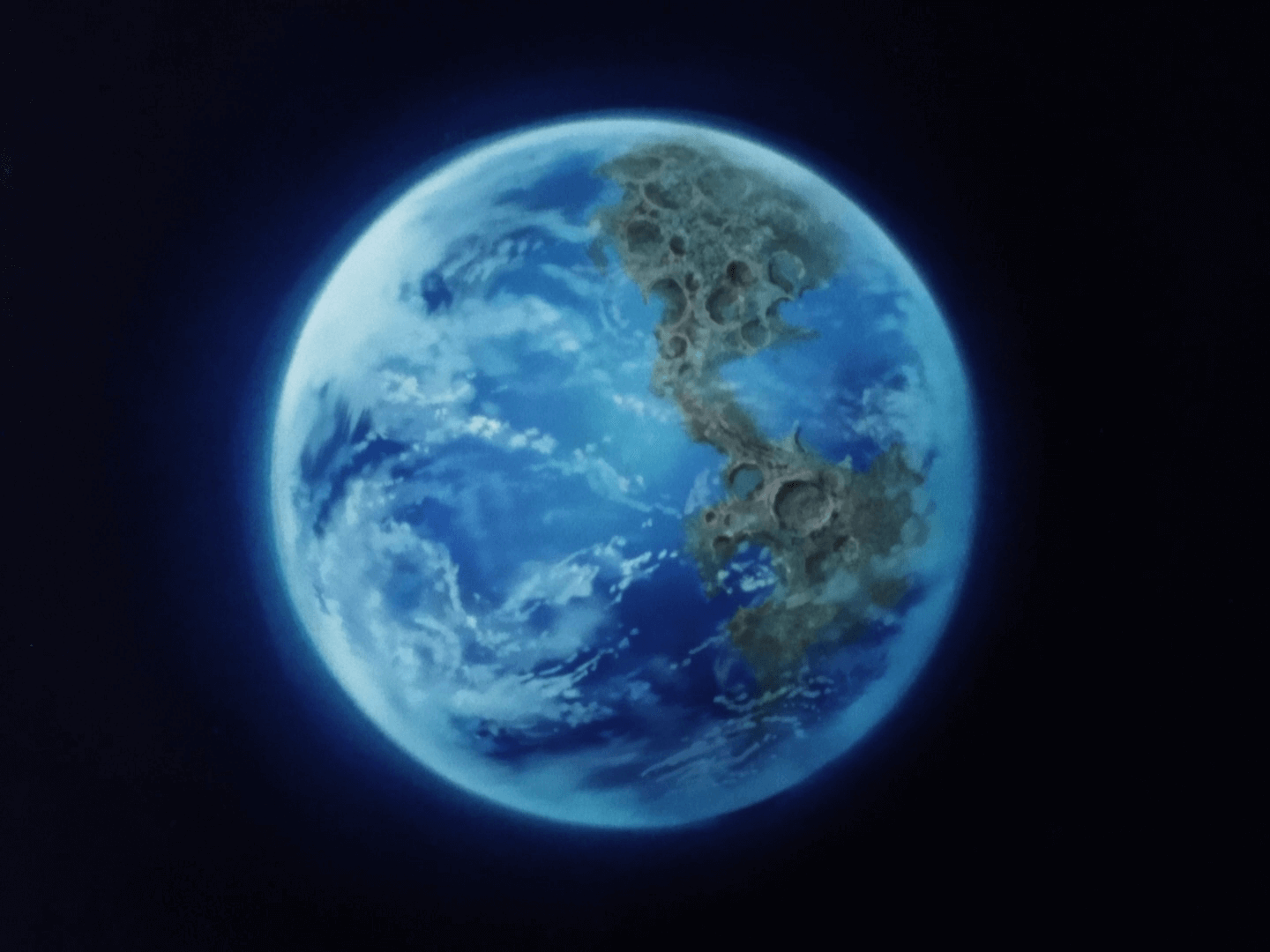 File:AW Earth.png