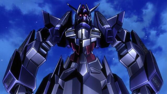 File:Denial Gundam.jpg