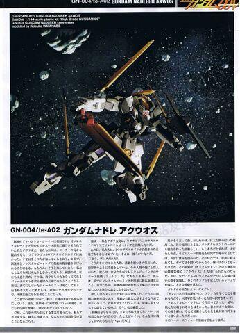 File:Gundam 00V Nadleeh Akwos1.jpg
