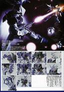Gundam Seed Astray Masters -031