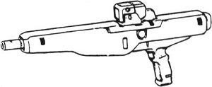 File:Nrx-016-beamrifle.jpg