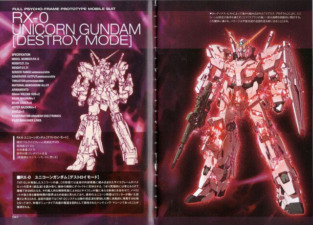 File:RX-0 Unicorn Gundam-D SpecTechDetailDesign.jpg