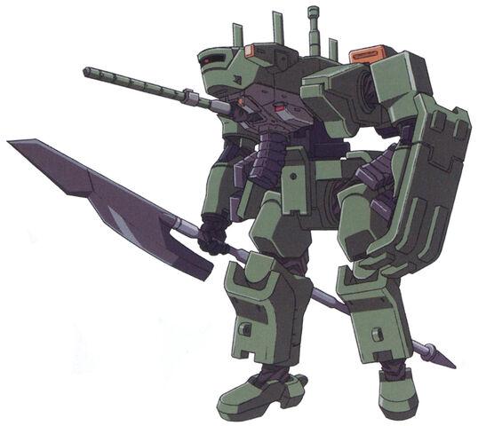 File:Fanton Commander Type Front.jpg