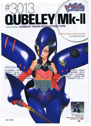 File:Qubeley Mk-II Girl.jpeg
