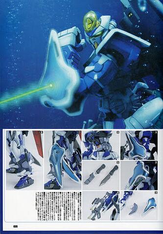 File:Gundam Seed Astray Masters -039.jpg