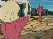 Gundamep02e