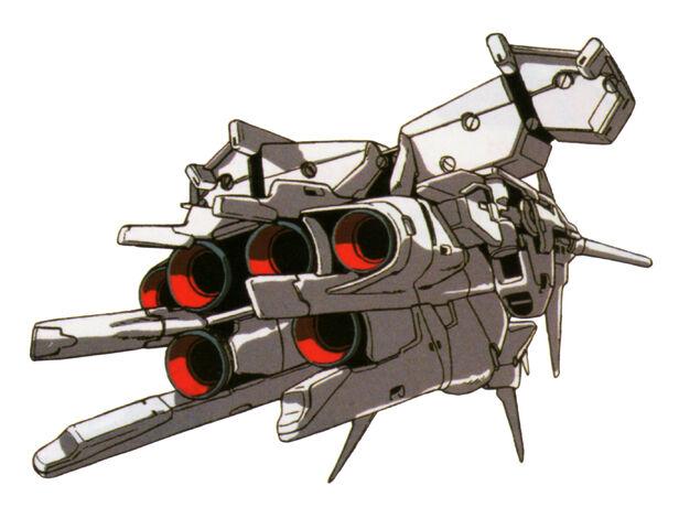 File:RX-78GP03(GUNDAM GP03 DENDROBIUM) back.jpg