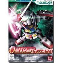 File:0 Gundam Type A.C.D. Boxart.jpeg
