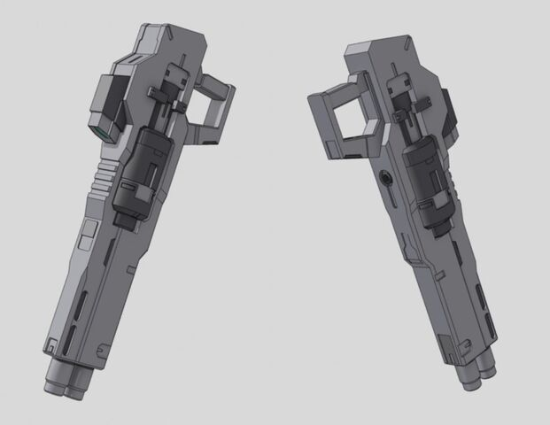 File:CG GN Submachine Gun.jpg