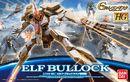 HG Elf Bullock