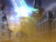 -AHQ- Gundam SEED DESTINY - Phase 32 - Destroy's Geschmeidig Panzer.001
