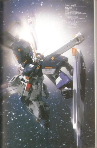 File:Full Armor crossbone 2.jpg