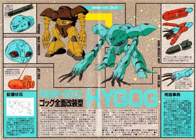 File:MSM03C Hygog - ManualScan1.jpg