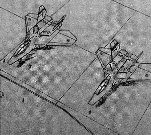 File:TIN Cod Blue Destiny 2.jpg