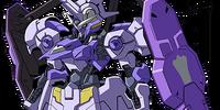 ASW-G-66 Gundam Kimaris Vidar