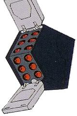File:Amf-101-missilelauncher.jpg