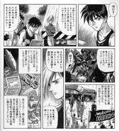Chronicle4
