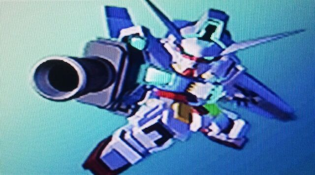 File:Gundam AGE 1 Normal.jpg