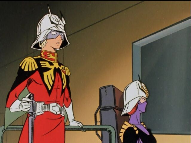 File:Gundamep42d.jpg