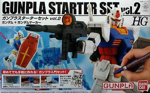File:GunplaStarterSetVol2.jpg
