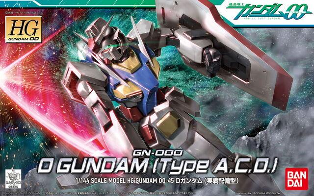 File:Hg00-0-gundam-type-acd.jpg