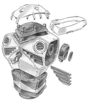 File:Zgok - Body Unit.png
