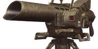 M101A3 Regina