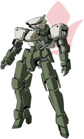 File:Graze Kai Front.png