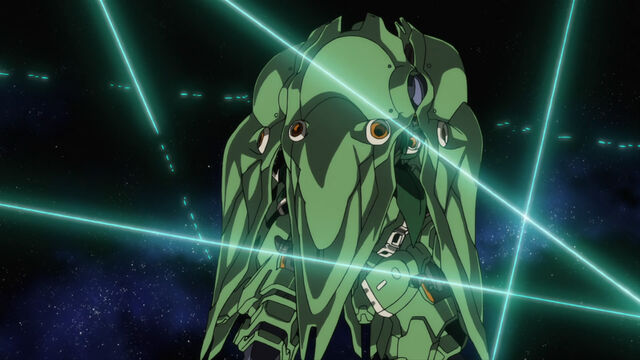 File:Gundam Unicorn - 03 - Large 23.jpg