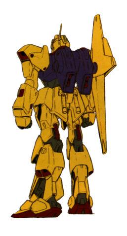 File:Hyaku-gff-rear.jpg