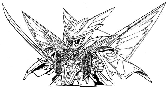File:Sengokuden 12.jpg
