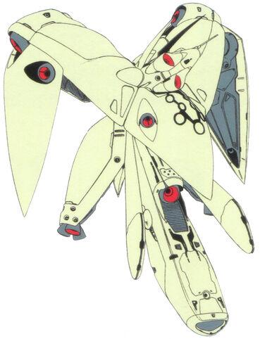 File:AMX-002(NEUE ZIEL) back.jpg