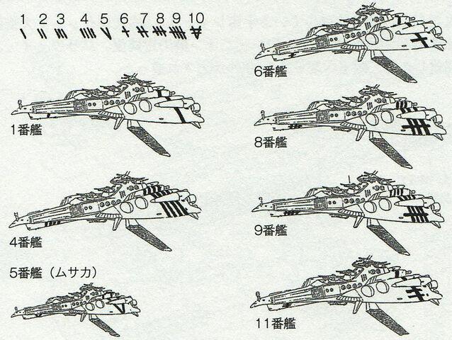 File:Musaka-hullmarkings.jpg
