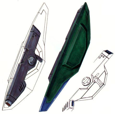 File:DFH-S2026 Schildgewehr Offensive Shield.jpg