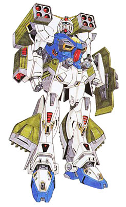 File:F90H Gundam F90 Hover.png