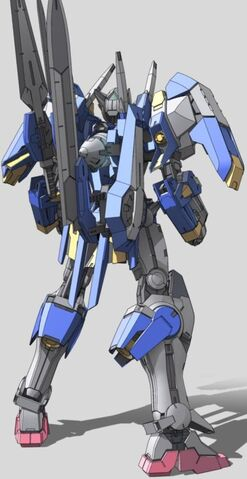 File:Gundam Avalanche Exia Rear.jpg