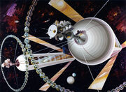 Spacecolony1.jpg
