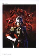 Gundam-char-aznable-hi-res-artbook