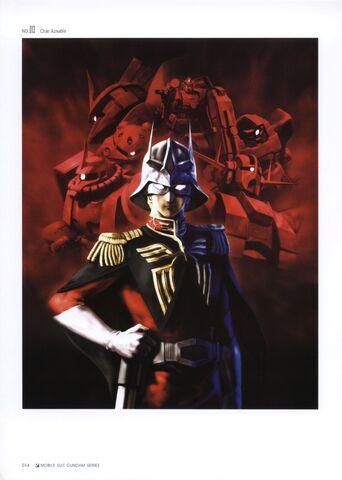 File:Gundam-char-aznable-hi-res-artbook.jpg